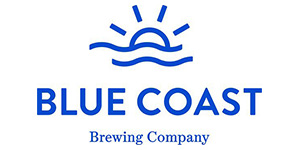 Blue Coast Brewing
