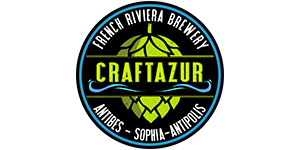 Craft Azur Brewing