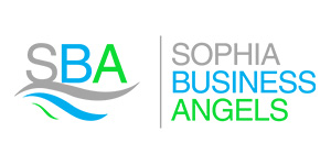 Sophia Business Angels