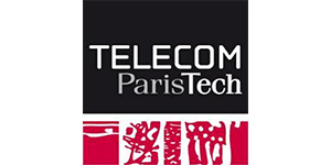 Incubateur Telecom Paris Tech