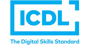 ICDL : The Digital Skills Standard